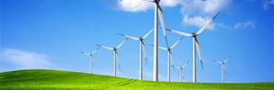 25% Ahorro de energía