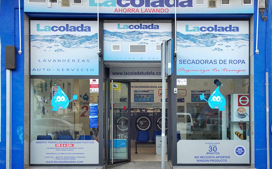 la-colada-tudela_0000_3